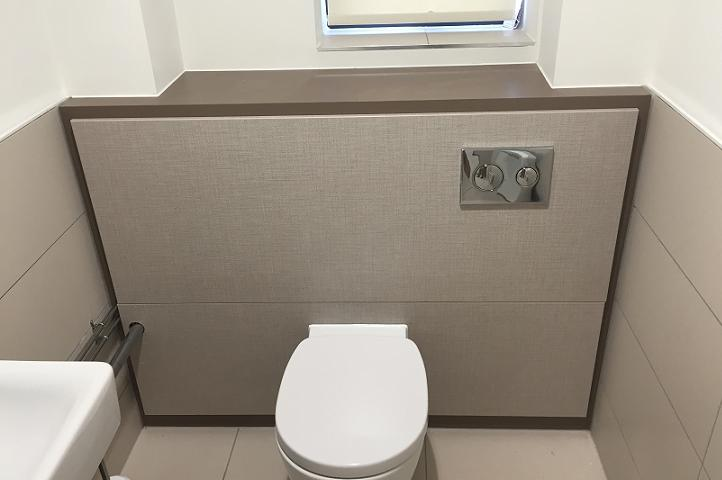 cubicle for office. toilet cubicle for office