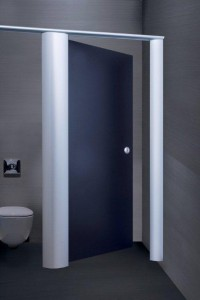Washroom & WC Cubicles Edinburgh & Midlothian