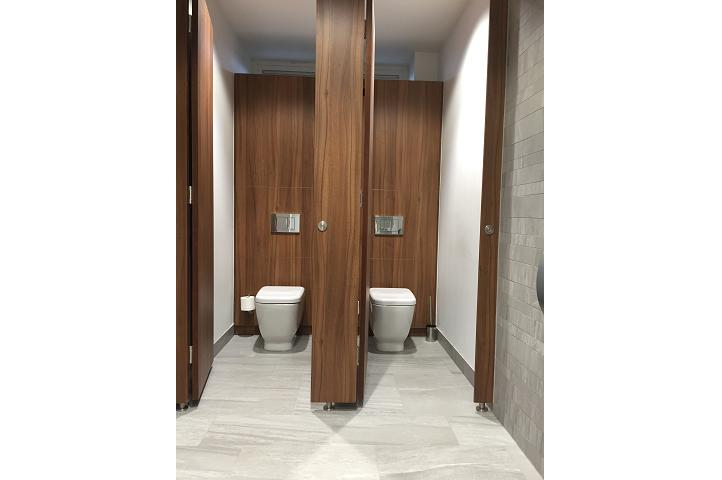 cubicles for office. Toilet Cubicles For Office Blocks