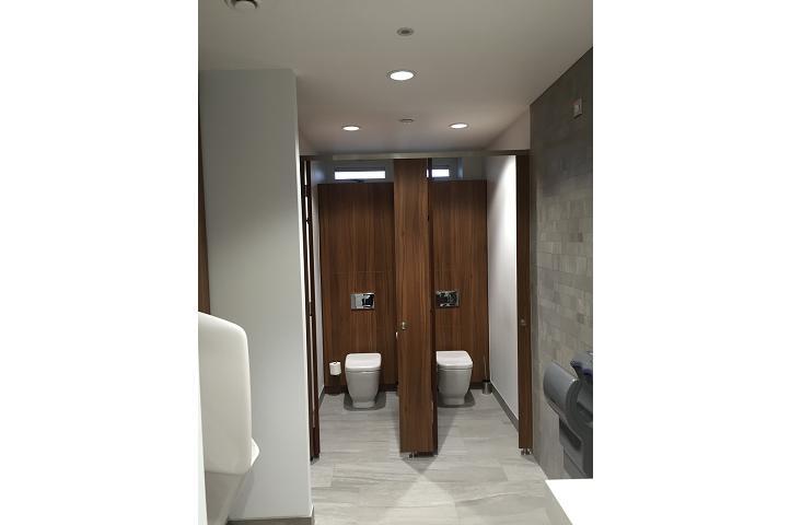office washroom design. Washroom Toilet Cubicles For Offices Office Design
