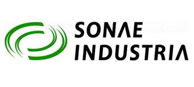 Sonae Industria Cubicles